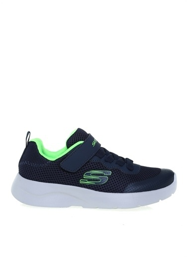 Skechers Skechers Yürüyüş Ayakkabısı Lacivert